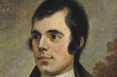Robert Burns - The complete Works of Robert Burns : containing his poems, songs, and correspondence : with a new life of the poet, and notices, critical and biographical [Various Formats Includes Kindle] - Free Download @ Archive.Org
