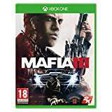 Mafia III (Xbox One) £16.98 Delivered (Like New) @ Boomerang via Amazon