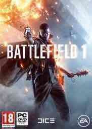 Battlefield 1 (Origin) £24.99 Delivered @ Grainger Games
