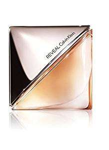 Calvin Klein reveal found at boots Scunthorpe retail park store for £17.50 for 100ml
