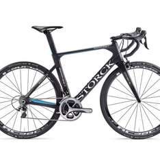 Storck Bicycles up to 75% off at Vielo Sports online, 25% off in some stores. prices from £344.75