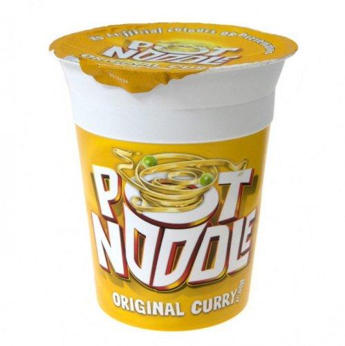 pot noodles 59p in b&m