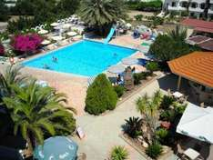 Pefkos, Greece, 1 week, Sept, £258 All inclusive (excl. transfers/hold luggage) loveholidays.com
