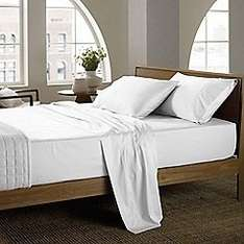 Sheridan bedding and furnishing reduce to 98% at Debenhams