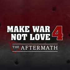 Make Love Not War 4 - Free steam games from Sega