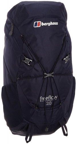 Berghaus Freeflow II 20 Backpack £29.57 @ Amazon