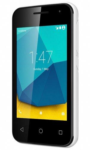 Vodafone Smart First 7 £14.99 @ Amazon