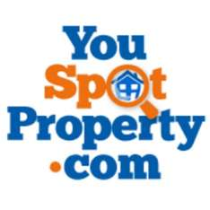 Report an empty property to youspotproperty.cpm & get £20 voucher + 1% of sale proceeds (maybe £3500)