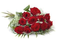 Luxury Rose Bouquet - Available from 13th February lidl