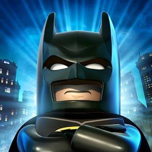 LEGO Batman: Beyond Gotham & DC Super Heroes (Android & iOS) - were £4.09 each now £0.99 @ Google Play
