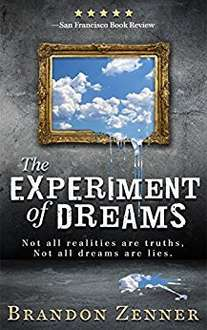 Free Kindle book - The Experiment of Dreams @ Amazon