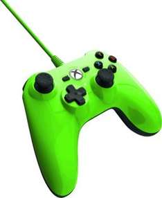 Xbox One Licensed Mini Controller £13.99 @ Game
