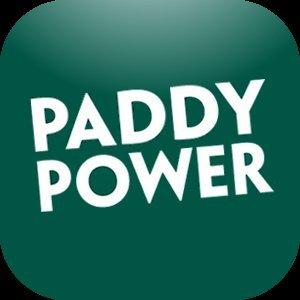 Topcashback Paddy Power Casino £40 cashback on £10.00 wager!