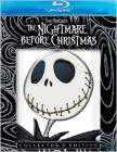 The Nightmare Before Christmas (Collector's Edition) [Blu-ray] - £15.98 @ Amazon (+5% Disc. for NUS Card Holders)