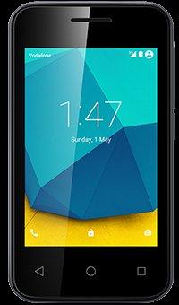 Vodafone smart 7 first £14.99 @argos