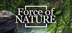 Force of Nature £4.75 15% off @ Steam