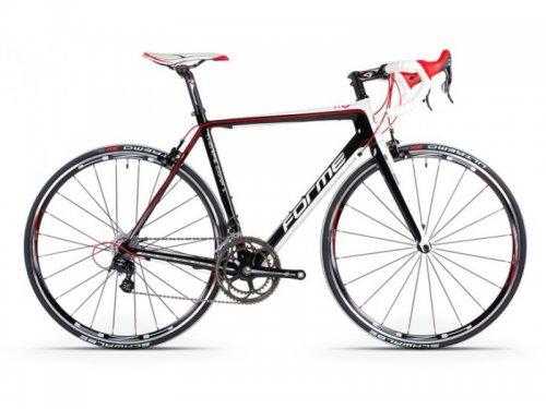 Road bike £899 @ Start Fitness