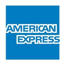American Express Invites dining restaurant - Spend £10, get £10 back