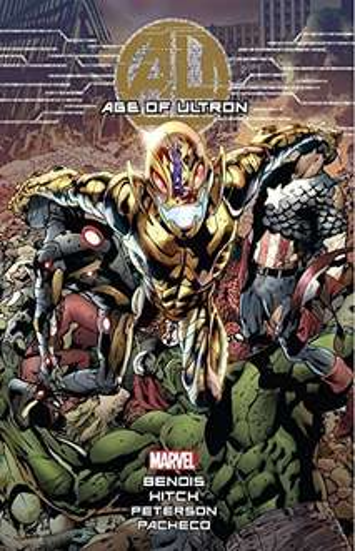 Marvel graphic novels (kindle/comixology versions) slashed on amazon