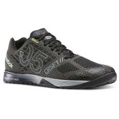 REEBOK CROSSFIT NANO 5.0  Mens £60.90 delivered @ Reebok