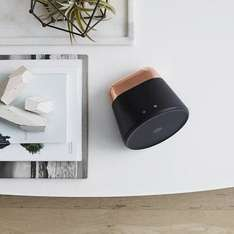 Aether Cone Wireless HiFi Speaker £39.97 + £2.95 Delivery Was £300 @ Appliances direct