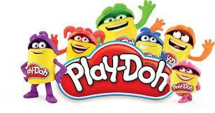 play doh 3 for 2 @ tesco.com (Free C&C)