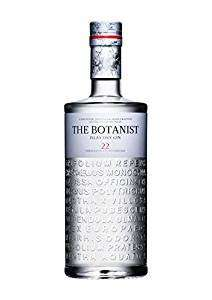 The Botanist Islay Dry Gin, 70 cl £31.20 sold by 31DOVER fulfilled by Amazon