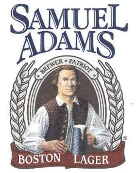 Samuel Adams Boston Lager 330ml 59p @ Iceland Warehouse (Lincoln)