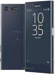 Sony Xperia x compact £299 / £307.15 delivered @ Clove Technology