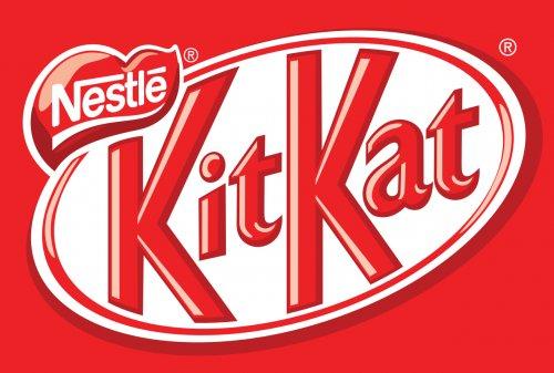 Kit Kat Chunky 4 +2 bars free (6 bars) - £1.09 @ Heron Foods