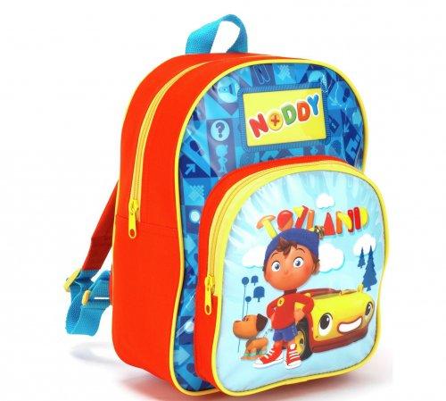Argos Noddy backpack £3.99