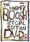 The Mighty Boosh - Series 1 - 3 Special Edition DVD Only £17.93 @ The Hut + 5% Quidco