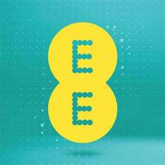 Rentention deal..possible new contract sign up too @ EE