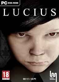 Lucius Complete Pack (Steam) 75p @ Bundlestars