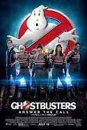 Ghostbusters (2016) movie on Wuaki for 99p
