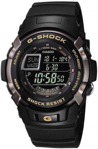 Casio G-Shock £42 @ Jura Watches
