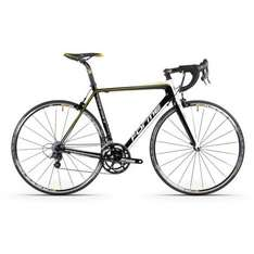Carbon frame Campagnolo £699 @ Start Fitness