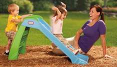 Little tikes first slide £7.50 instore @ Tesco Extra (RRP £30)