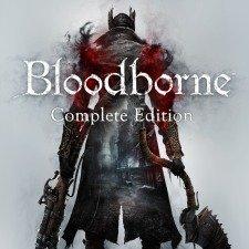 PSN USA Sale (Bloodborne GOTY £14.09 / Shadow of Mordor GOTY £6.43) Canada - Dark Souls 2: Scholar of the First Sin £9.21 / Infamous Second Son £5.39 / GTA V £21.47