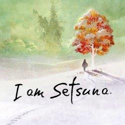 I am Setsuna (PC) £17.99 @ STEAM