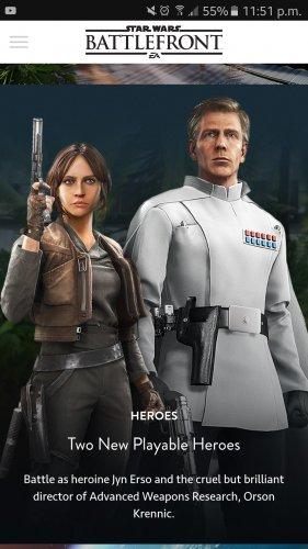 Star Wars Battlefront. Scarif dlc is open on Xbox one. FREEEEEE!!!!This weekend.