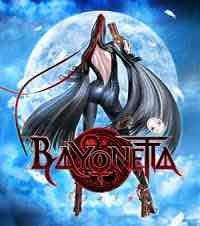 Bayonetta (Wii u)  £7.99 preowned / pikmin 3 (Wii u) £14.99 preowned @ Grainger games