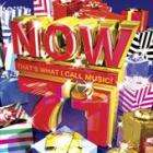 Various Artists - Now That's What I Call Music! 71 | £11.99 (RRP: £19.79) Free Delivery