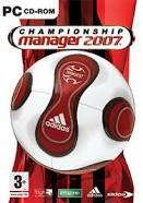 Championship Manager 2007/2008 74p Each @ Steam (2010 £1.24)