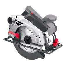 Wickes Circular Saw 25% Off now £29.99 C+C