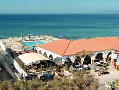 Lone wolf holiday to Rhodes, Pefkos 2 weeks 19th April £232 @ thomas cook