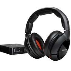 Steelseries H Wireless Headset for PC/PS4/Xbox One £99.99 @ Game
