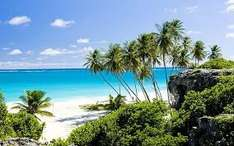 From Various UK Airports: Flights to Barbados £269 @ Thomson