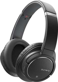 Sony MDR ZX770BN Bluetooth Headphones with ANC (Grade B) £55 (or £57.50 delivered) @ CEX