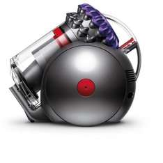 Dyson Big Ball CY23 Animal Bagless Cylinder Vacuum Cleaner £229 @ AO